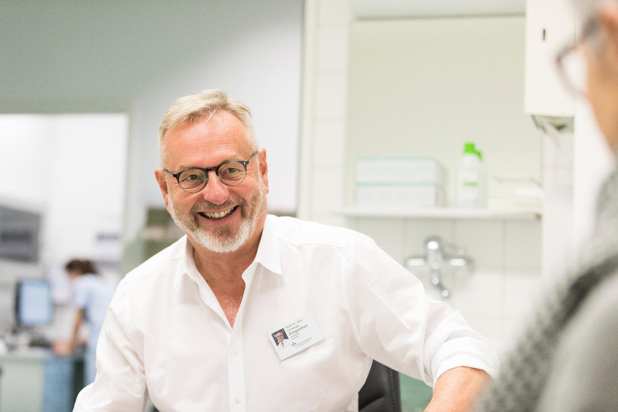 Dr. Derr Bad Mergentheim